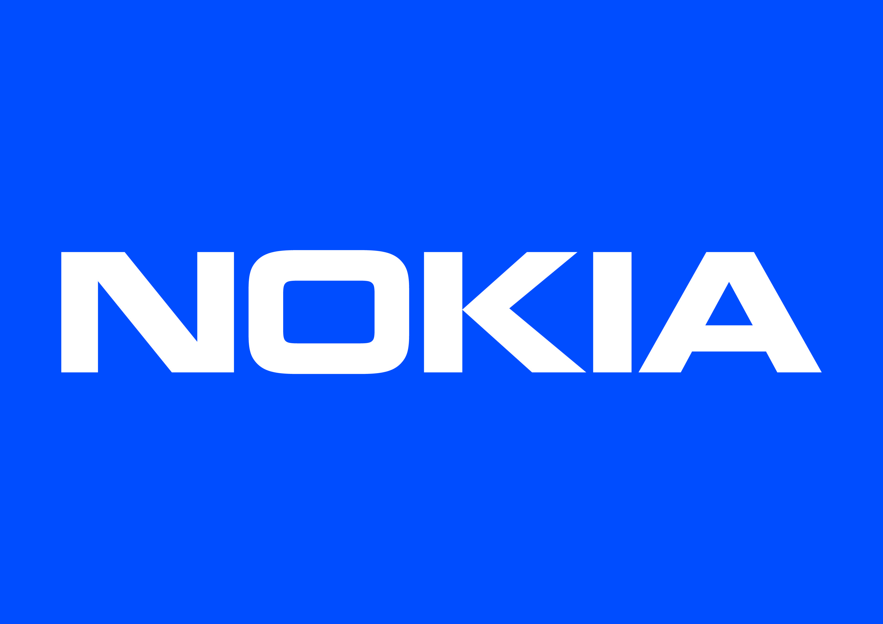 nokia mission Overview of nokia market share with its competitor board of directors nokia mission and vision introduction old marketing strategy for nokia.