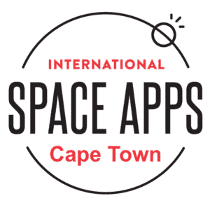 SpaceApps Cape Town