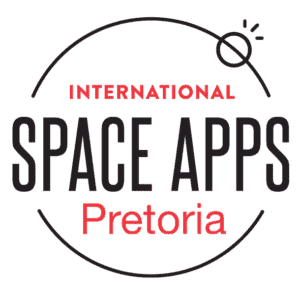 SpaceApps Pretoria