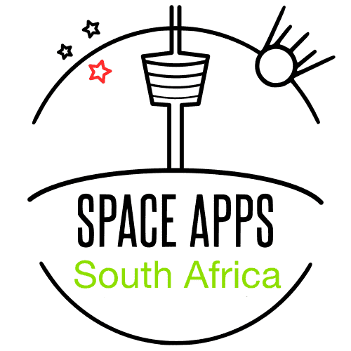 2016 Space Apps Challenge