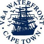 VA-waterfront-logo