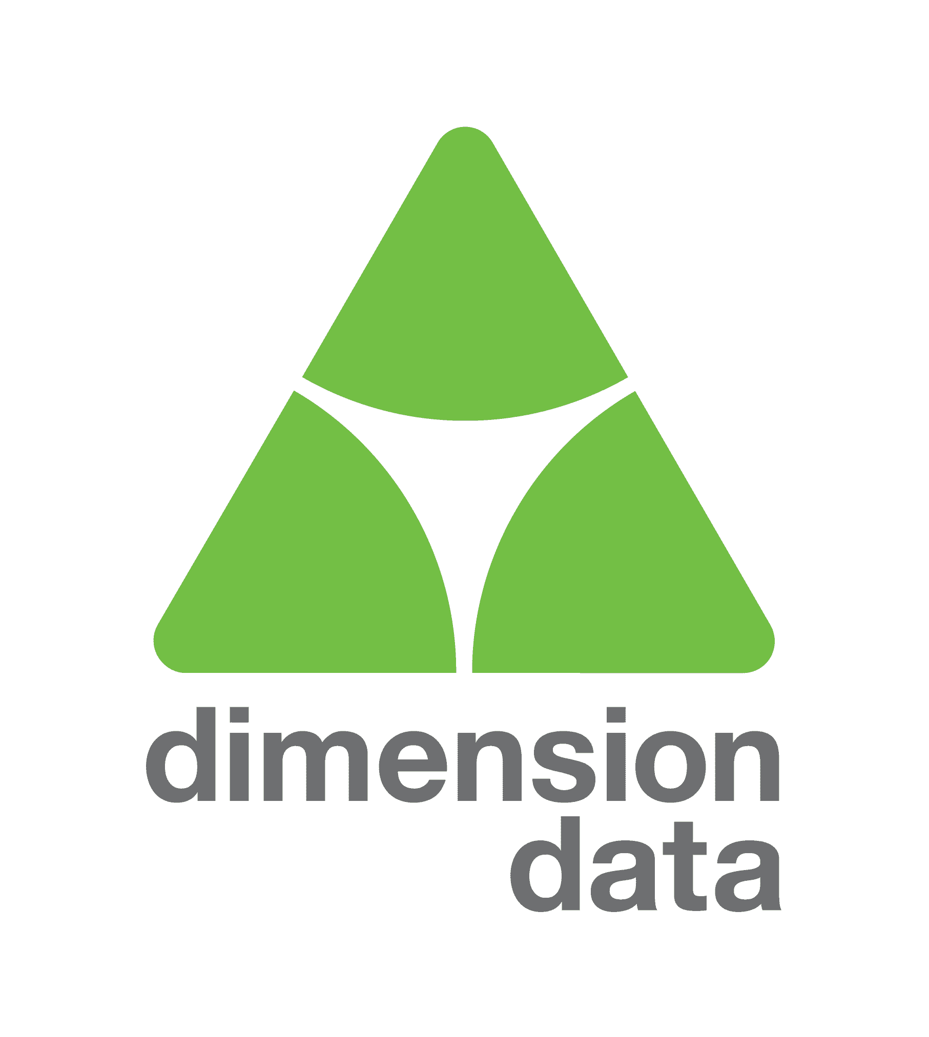 Dimension Data Cloud