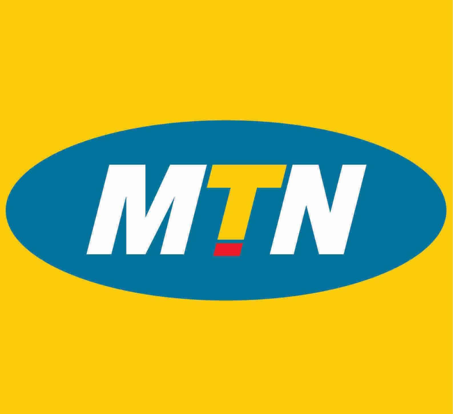 MTN-Business